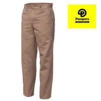 Pantalon Pampero ORIGINAL uso intensivo ropa de trabajo talles 38/60