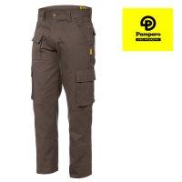 Pantalon cargo Tiempo libre Pampero ORIGINAL uso intensivo talles 38/54